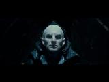 Тор 2 Царство тьмы/Thor: The Dark World (2013) Фрагмент №2 (русские субтитры)