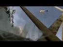 «Спецназ. Тяжелые машины» (2.7 - Kamov KA32, Shoreway Dredger, CLD006 Cantilever Lift)
