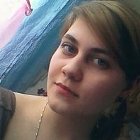Даша Айсова