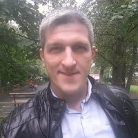 Артём Шабалин