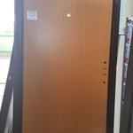 стальные входные двери с установкой в красногорске