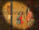 Вера святых 011 - Распятие Господа, Крестная Жертва, Искупление.