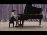 международный конкурс польской музыки май 2016