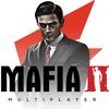 Mafia 2: Online [M2-MP.RU]