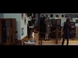 Всегда говори «ДА» / Yes Man (2008) | СУПЕР КИНО ФИЛЬМ