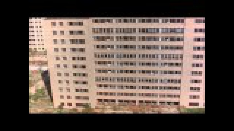 Philip Glass - Pruit Igoe (from Koyaanisqatsi)
