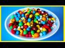 Найди Сюрприз Игрушки в M M's Свинка Пеппа, Говорящий Том Кот