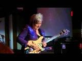 Uli Jon Roth, Jennifer Batten, Andy Timmons - Blues Jam, 3516