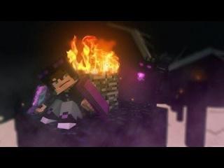 Как бесплатно создать сервер в Minecraft PE 0.14.0-Multiplayer for Minecraft PE