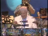 RAN CAN CAN, LIVE BY TITO PUENTE(1)