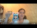 Вязание крючком для кукол Paola Reina: вяжем шапочку для куклы-подружки Паола Рейна