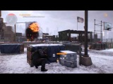 Tom Clancy's The Division 03 13 2016   20 38 22 04