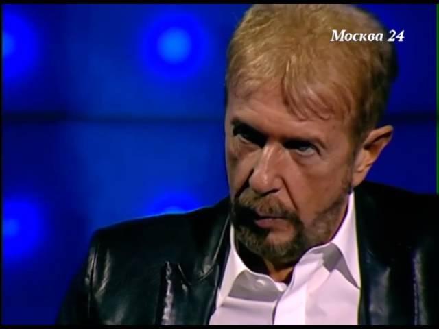 Правда 24: Андрей Деллос – о звездах Мишлен и российских ресторанах