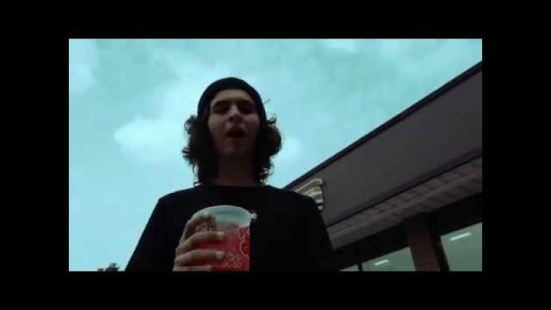 NICK PROSPER - I GOT (Music Video)