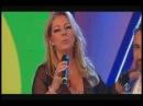 Sandra - Japan Ist Weit (Live on Italy TV 2010)