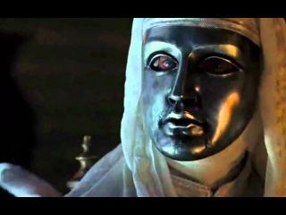 Король Балдуин IV Иерусалимский - king of Jerusalem Baldwin IV in .ne