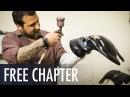 How to Paint Predator Bio Helmet: Metal Base Coat – FREE CHAPTER