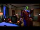 Jim Carrey The Mask 1994 (Маска) smoky