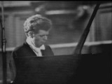 Van Cliburn plays Scriabin (vaimusic.com)