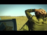 INSANE ATTEMPT AT HUMAN FLIGHT The MINI John Cooper Works Countryman