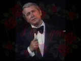Perry Como - For The Good Times