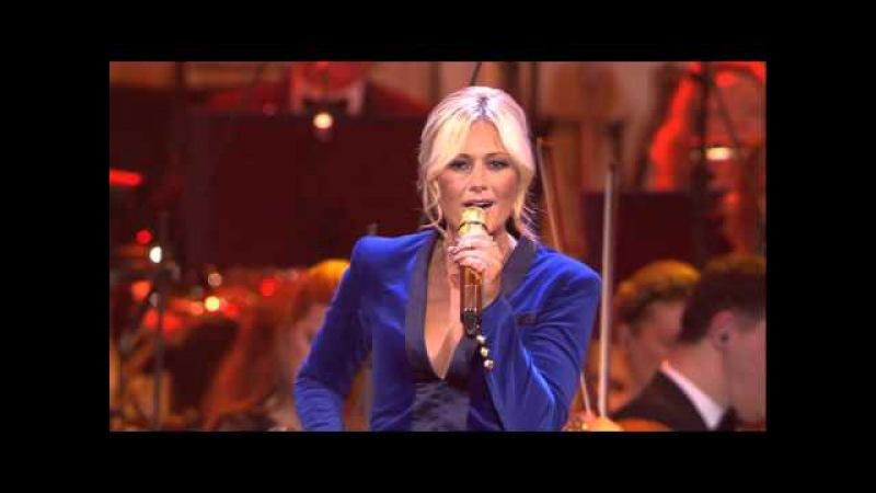 Helene Fischer Feliz Navidad Live aus der Hofburg Wien