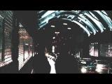 Oliver Koletzki - After Berlin Closes Lab II
