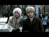 ❤ И все-таки я люблю.. 13 серия 2007 ❤ Русская мелодрама про любовь, сериал с Татьяной Арнтгольц ❣❣❣