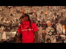 Lil Wayne ft Gucci Mane We Be Steady Mobbin Official Video