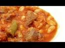 Чили кон карне рецепт Чили с мясом по турецки