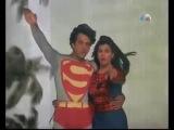 Индийский супермен (6 sec)