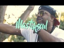 Mastiksoul Gasosa Feat Laton Cordeiro - Official Video [HD]