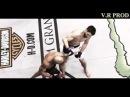 Бой Робби Лоулер vs Карлос Кондит UFC 195