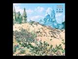 Fleet Foxes - Mykonos Folk Rock
