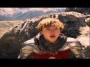 Music from The Chronicles of Narnia 1: The Battle