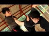SFI Stunt Fighter Indonesia