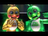FUNNY FIVE NIGHTS AT FREDDYS ANIMATIONS (Best SFM FNAF Animation Compilation)