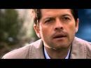 Дин и Кас - Обломки чувств слэш - Сверхъестественное - Supernatural