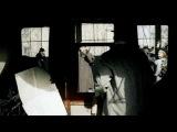 Шерлок Холмс. Смертельная схватка. 4 серия 1980