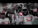 KALASH CRIMINEL 10 12 14 bureau