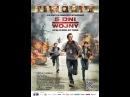 5 dni wojny (2011, 5 Days of War) cały film lektor PL