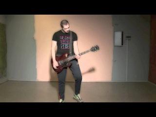 tapOK - Break me(official video)/тапОК- Ломай меня