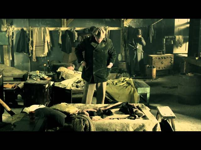Шерлок Холмс 2 серия Сезон 1 2013 Сериал HD 1080p