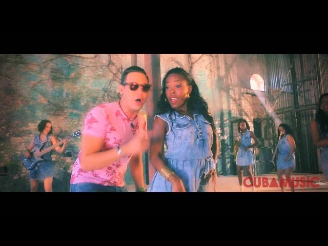 Mulata Son (ft. El Niño) Amor Prohibido - Timba Cubana 2016