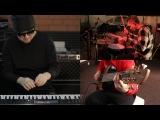 Valeriy Stepanov, Jay Stave, Paul Kholodyanskiy The Chicken