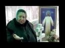Отрок Вячеслав=Грядущий Царь Русский Государь Сокращённый вариант