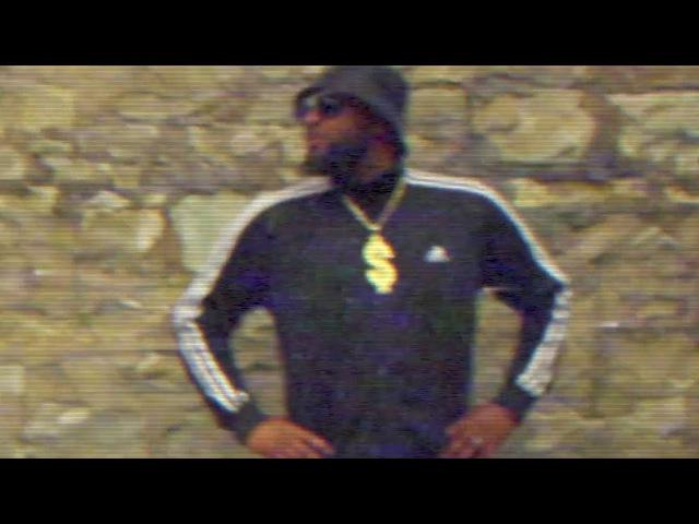 Hostyle Gospel ft. Gemstones - Clap