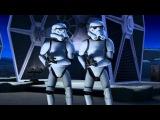 Звёздные Войны: Повстанцы | Спец Эпизод 2  | Дубляж Невафильм
