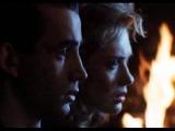 Алиса и букинист Год 1992 Жанр мелодрама, криминал, боевик, драма