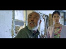 Шалғайдағы оқиға (История в глубинке) 2 бөлім (Шалгайдагы окига 2 серия)